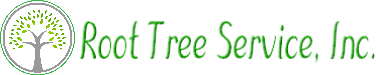 Root Tree Service, Inc